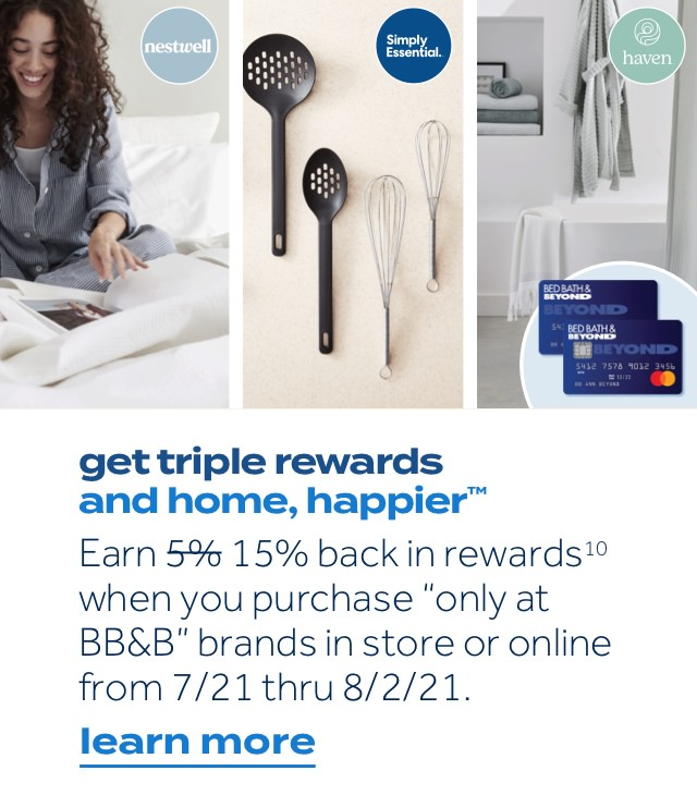 """nestwell 