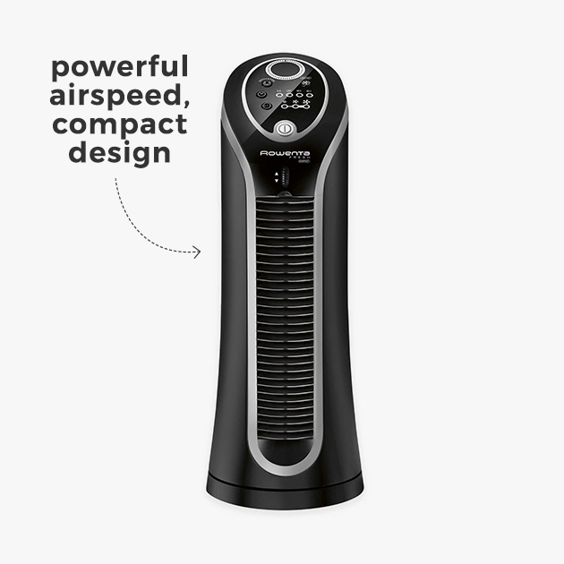 powerful airspeed,compact design
