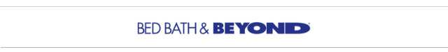 Bed Bath & Beyond(TM)