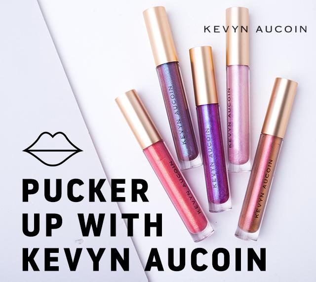 Molton Gems Liquid Lipstick