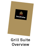 Grill Suite Overview
