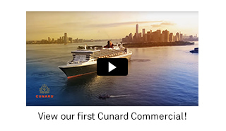 View Everything You Wanted Commercial