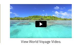View World Voyage Video