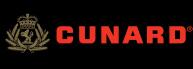 Cunard®