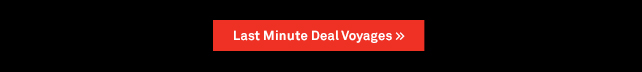 View Last Minute Deal Voyages