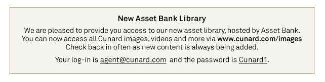 New Asset Bank Library