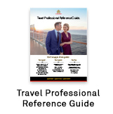 Travel Professional Reference Guide