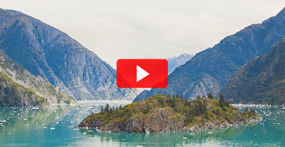 New Alaska                                                    Video