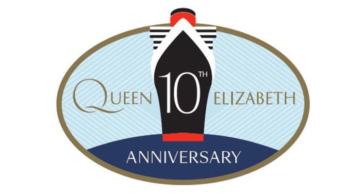 10 years of queen elizabeth