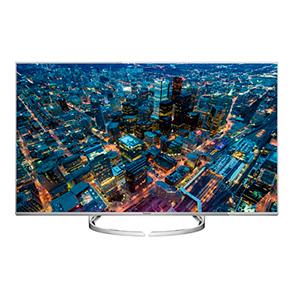 TOP 12 SMART TVs com até 2.000,00 OFF