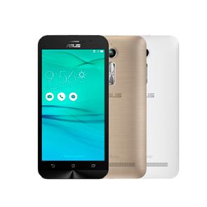 Smartphone Asus Zenfone Go LTE Dual Chip
