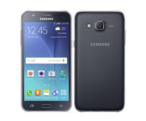 Smartphone Samsung Galaxy J5 Tela 5