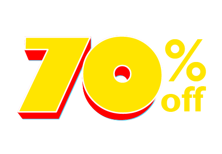FINAL DAY! In-store and online your total purchase of anti-pill fleece prints.
