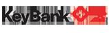 KeyBank(R)