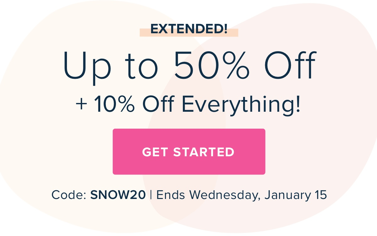 Mixbook | Extended: Up to 50% Off + An Extra 10% Off with  code SNOW20. Offer ends Wednesday, January  15.