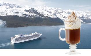 7-day Alaska Cruises