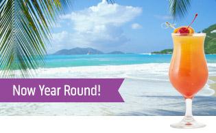 7-Day Caribbean