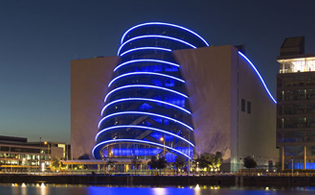 12-day British Isles (with Dublin Overnight)