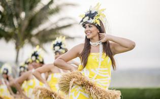 15-day Hawaiian Islands