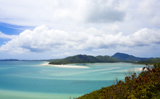 12-day Australia & New Zealand