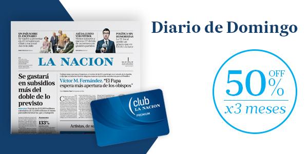 diario_domingo