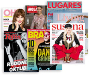 1 Revista