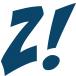 Zing! Blog