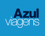 Azul Cargo Express