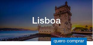 Conheça os destinos internacionais da Azul.