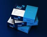 Azul Cargo