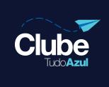 Clube TudoAzul