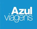 Azul Viagens Pacotes, hotéis e as melhores dicas para a sua viagem.