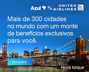 Mais de 300 cidades no mundo com um monte de benefícios exclusivos para você.