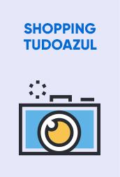 SHOPPING TUDOAZUL