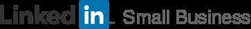 LinkedIn Premium Logo