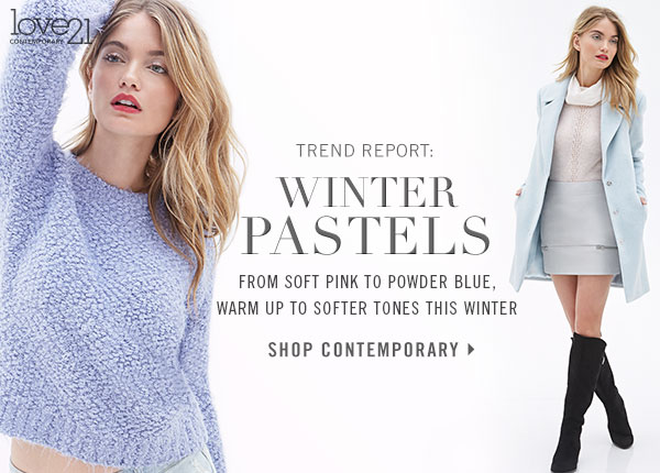 Forever 21 coupons 2018 10 off