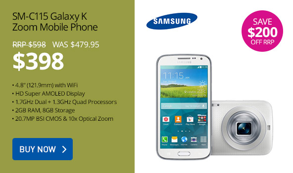 GraysOnline electronics clearance sale Philips, Sony, Asus. Samsung and more