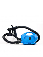 Paint Zoom Sprayer (Blue)