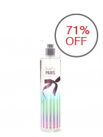 Queen\'s Secret Sweet on Paris Fine Fragrance Mist 236ml