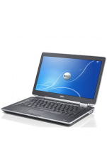 Laptop Dell Latitude E6430 14inch (Xám)