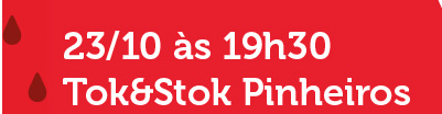 Tok&Stok Pinheiros