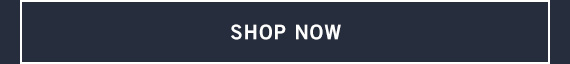 Extra 35% Off Men's Clearance*