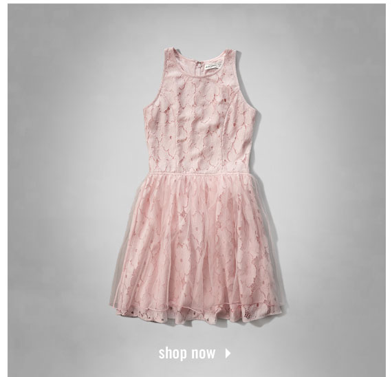 http://www.abercrombiekids.com/shop/us/girls-now-trending-tutu-dresses-the-trend-edit?LINKID=prodshop3&cmp=EMM_071115KIDSxUSCANunknownTrendEditDressesAndGraphics