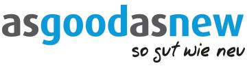 Zum asgoodasnew-Webshop