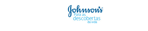 Johnson's Para as descobertas da vida