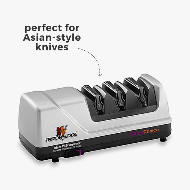 perfect for asian-style knives