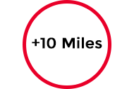 10miles.png