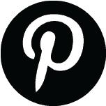Deckers Lab Pinterest