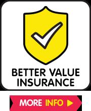 Better Value Insurance
