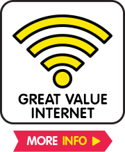 Great Value Internet